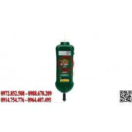 Máy đo tốc độ vòng quay (2 chế độ) Extech - 461995 (VT-DVQ23)