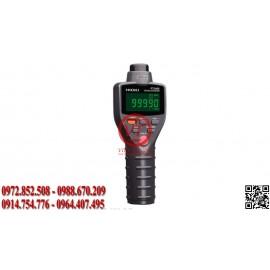 Máy đo tốc độ vòng quay Hioki FT3405 (VT-DVQ26)