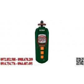 Máy đo tốc độ vòng quay Extech RPM40 (VT-DVQ28)
