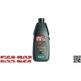 Máy đo tốc độ vòng quay không tiếp xúc Extech 461893 (VT-DVQ30)