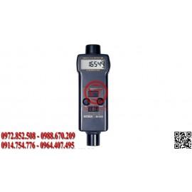 Máy đo tốc độ vòng quay Extech – 461825 (VT-DVQ32)