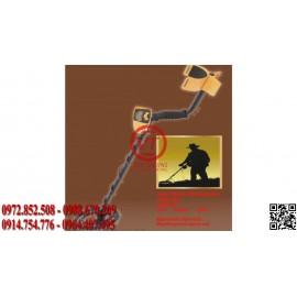 MÁY DÒ KIM LOẠI TCVN-MD01 (VT-MDKL04)