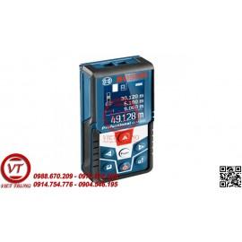 Máy đo khoảng cách Laser Bosch GLM 500 (VT-MDKC10)
