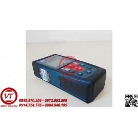 Máy đo khoảng cách BOSCH GLM7000 (VT-MDKC17)