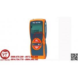 Máy đo khoảng cách laser Prexiso P50 (VT-MDKC19)