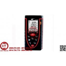 Máy đo khoảng cách laser TCVN-DM60 (VT-MDKC24)