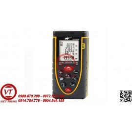 Máy đo khoảng cách laser TCVN-DM80 (VT-MDKC25)