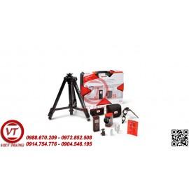 Bộ thiết bị đo laser Leica ( 3 in 1) (VT-MDKC38)