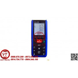 Máy đo khoảng cách Flus FL60 (VT-MDKC39)