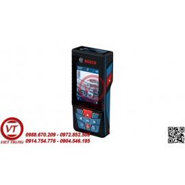 Máy đo khoảng cách laser Bosch GLM 150 C (VT-MDKC44)