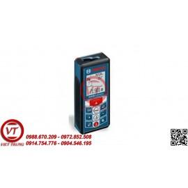 Máy đo khoảng cách laser GLM 80 Professional (VT-MDKC45)