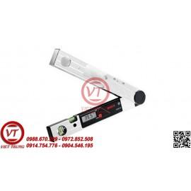 Máy đo góc kỹ thuật số DWM 40L Professional (VT-MDKC49)