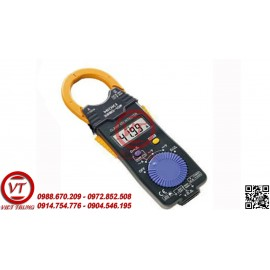 Ampe kìm Hioki 3280-10F (VT-APK03)