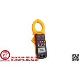 Ampe kìm Hioki 3282 (VT-APK05)