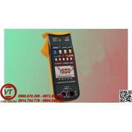 Ampe kìm Hioki 3285-20 (VT-APK09)