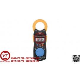 Ampe kìm Hioki 3287 (VT-APK10)