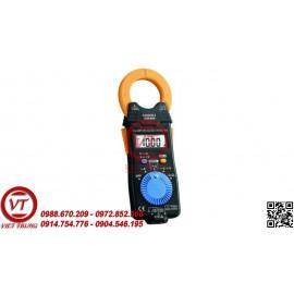 Ampe kìm Hioki 3288 (VT-APK11)