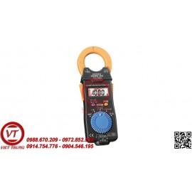 Ampe kìm Hioki 3288-20 (VT-APK12)