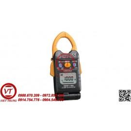 Ampe kìm Hioki 3291-50 (VT-APK13)