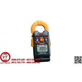 Ampe kìm Hioki 3293-50 (VT-APK14)