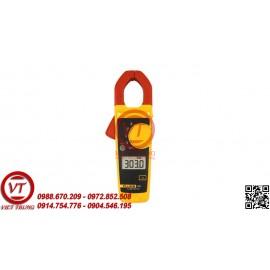 Ampe kìm AC Fluke 303 (VT-APK15)