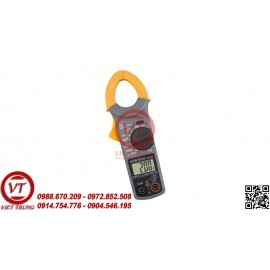 Ampe kìm Kewtech Kyoritsu KT200 (VT-APK16)