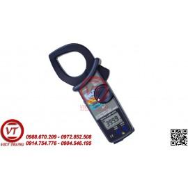 Ampe kìm Kyoritsu 2002PA (VT-APK17)