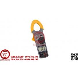 Ampe kìm Kewtech Kyoritsu KT203 (VT-APK39)