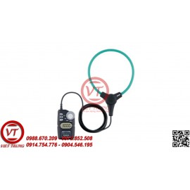Ampe kìm AC Kyoritsu 2210R (VT-APK44)