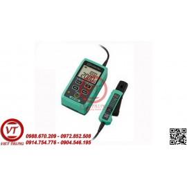 Ampe kìm DC Kyoritsu 2500 (VT-APK46)