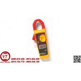 Ampe kìm AC Fluke 302+ (VT-APK48)