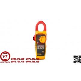 Ampe kìm AC Fluke 305 (VT-APK49)