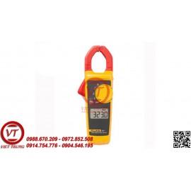 Ampe kìm AC Fluke 323 (VT-APK50)