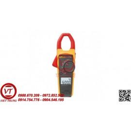 Ampe kìm AC Fluke 373 (VT-APK51)