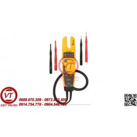 Ampe kìm Fluke T5-600 (VT-APK52)