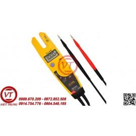 Ampe kìm Fluke T5-1000 (VT-APK53)