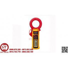 Ampe kìm Fluke 360 (VT-APK54)