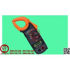 Ampe kìm Hioki CM3286 (VT-APK75)