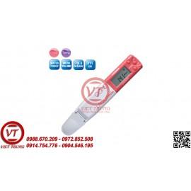 Bút đo EC/TDS/Nhiệt độ DiST® 6 HI98312 (VT-MDDD01)