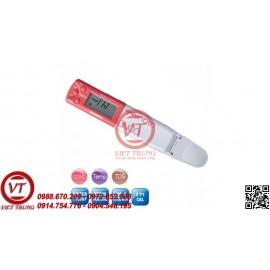 Bút đo độ dẫn Horiba EC 33 (VT-MDDD03)