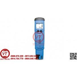 Bút đo EC/TDS/Nhiệt độ DiST® 6 HI98312 (VT-MDDD16)
