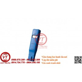 Bút Đo EC DiST4 HI98304 (VT-MDDT17)