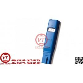 Bút đo độ dẫn EC Hanna HI 98303 (VT-MDDT21)