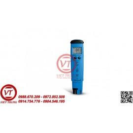 Bút đo EC HANNA HI98311 (VT-MDD22)