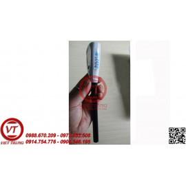 Bút đo EC trong đất HANNA HI98331 (VT-MDDT23)
