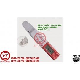 Bút đo độ dẫn B-771 (VT-MDDT29)