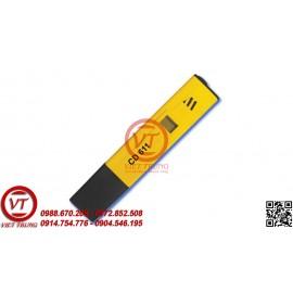 Bút đo độ dẫn điện tử Milwaukee CD611 (VT-MDDT37)