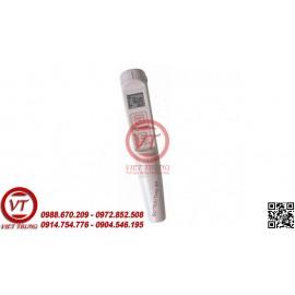 Bút đo EC/TDS/nhiệt độ điện tử hiện số EC59 (VT-MDDT38)