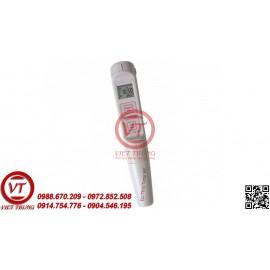 Bút đo EC/TDS/nhiệt độ điện tử hiện số EC60 (VT-MDDT39)