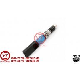 Cảm biến độ dẫn cho máy HI9819X HI7698194-3 (VT-MDDT71)